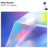 PRTCL de Nicky Romero