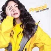 Pinipigil by Yeng Constantino
