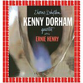 2 Horns 2 Rhythm (Hd Remastered Edition) by Kenny Dorham