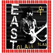 The Complete East Glam Slam Show, Miami, June 1994 (Hd Remastered Edition) von Prince