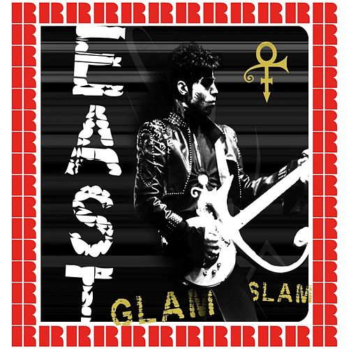 The Complete East Glam Slam Show, Miami, June 1994 (Hd Remastered Edition) de Prince