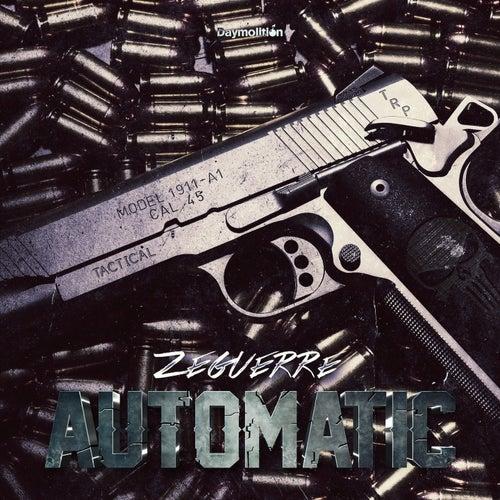 Automatic de ZeGuerre