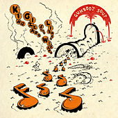 Gumboot Soup by King Gizzard & The Lizard Wizard