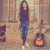 Har Kisi Ko von Folk Studios