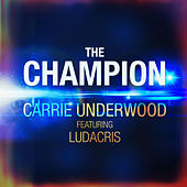 The Champion de Carrie Underwood
