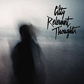 Relevant Thoughts von Citty