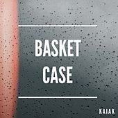 Basket Case (Acoustic Version) de Kaiak