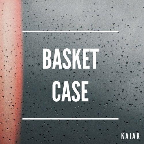 Basket Case (Acoustic Version) by Kaiak