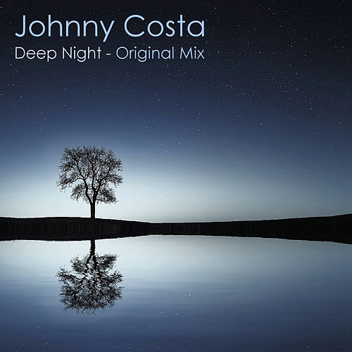 Deep Night by Johnny Costa