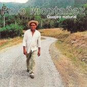 Guajiro Natural by Polo Montañez