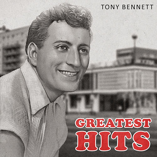 Greatest Hits de Tony Bennett