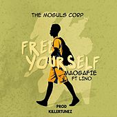 Free Yourself by Maogafie