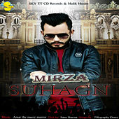 Suhagn by Mirza