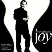 Joy by Leslie Williams