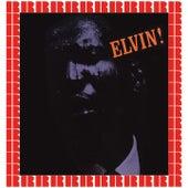 Elvin! (Hd Remastered Edition) de Elvin Jones