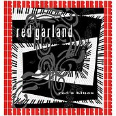 Red's Blues (Hd Remastered Edition) de Red Garland