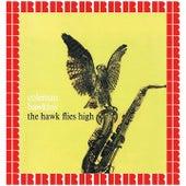 The Hawk Flies High (Hd Remastered Edition) de Coleman Hawkins