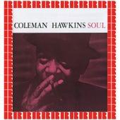 Soul (Hd Remastered Edition) de Coleman Hawkins