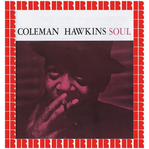 Soul (Hd Remastered Edition) von Coleman Hawkins
