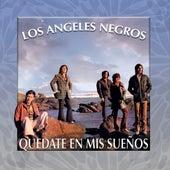 Quédate en Mis Sueños by Los Angeles Negros