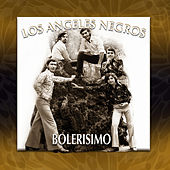 Bolerísimo by Los Angeles Negros
