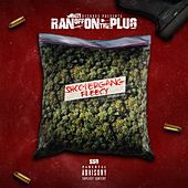 Ran Off On the Plug by Shootergang Fleecy