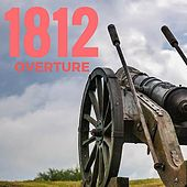1812 Overture, Op. 49 (Single) by London Symphony Orchestra