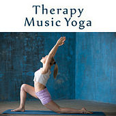 Therapy Music Yoga by Reiki
