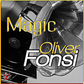 Magic di Oliver Fonsi