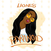 Paranoid by Lioness