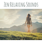 Zen Relaxing Sounds by Nature Sounds (1)