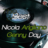 The Best Nicola Arigliano and Genny Day by Various Artists