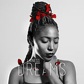 Dreams by Lioness