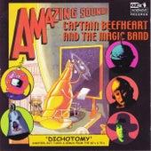 Dichotomy by Captain Beefheart