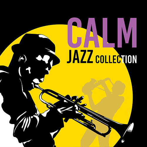 Calm Jazz Collection de Relaxing Piano Music Consort