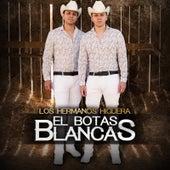 El Botas Blancas by Los Hermanos Higuera