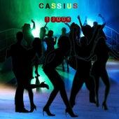 1 Jook de Cassius