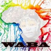 Waba von Various Artists