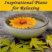 Inspirational Piano for Relaxing by Quiet Moments