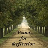 Piano for Reflection by The O'Neill Brothers Group