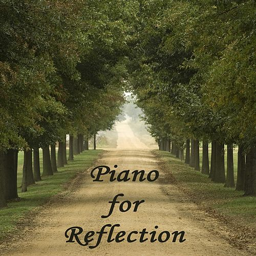 Piano for Reflection de The O'Neill Brothers Group