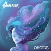 Omoide by Stargazer