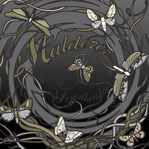Maldoror by Erik Friedlander