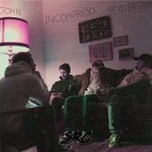 Incompreso by SRC