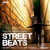 Street Beats (From the Sublime Vaults) by Various Artists