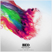 Beautiful Now (Remixes) von Zedd