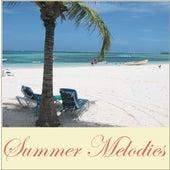 Summer Melodies von Various Artists