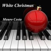 White Christmas de Mauro Costa