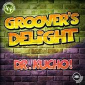 Groover's Delight von Dr Kucho!