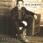Destinazione Futuro de Enzo Belmonte